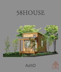 58house